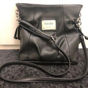 ffaf597f1 Nicole by Nicole Miller Bags for Women | Poshmark